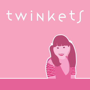 twinkets-front-01